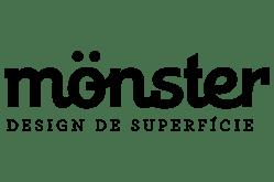 casa-monster