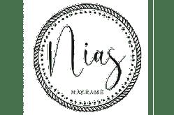 nias-macrame